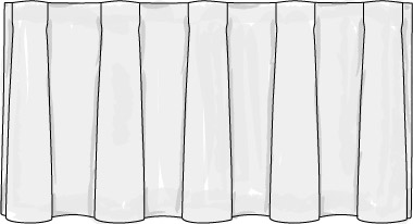 The Ritz Carlton Budapest further Cc005 Box Pleat Curtains further Scarf Valance Curtains likewise Alpha Cotton 85152281 also Window Treatments. on window swags and valances
