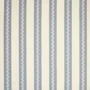 Feather Stripe (F3617-06)
