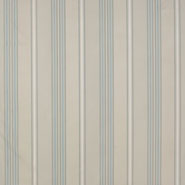 Arlay Stripe (F4203-01)