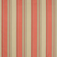 Arlay Stripe (F4203-03)