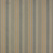 Arlay Stripe (F4203-04)