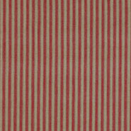 Wicklow Stripe (F4228-03)