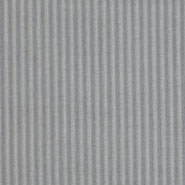 Wicklow Stripe (F4228-04)
