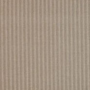 Wicklow Stripe (F4228-05)