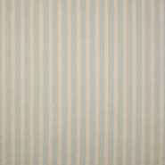 Bendell Stripe (F4527-01)