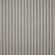 Bendell Stripe (F4527-02)