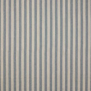 Bendell Stripe (F4527-03)