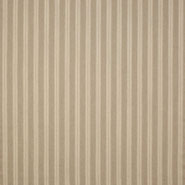 Bendell Stripe (F4527-04)