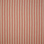 Bendell Stripe (F4527-05)