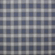 Lowick Plaid (F4628-01)