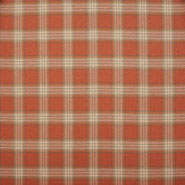Lowick Plaid (F4628-02)