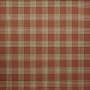 Lowick Plaid (F4628-03)