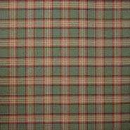 Lowick Plaid (F4628-04)