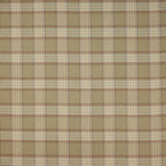 Lowick Plaid (F4628-05)
