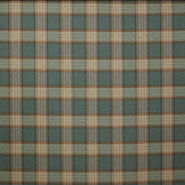 Lowick Plaid (F4628-06)