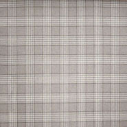 Lowick Plaid (F4628-07)