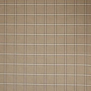 Fen Plaid (F4636-01)