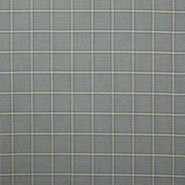 Fen Plaid (F4636-02)