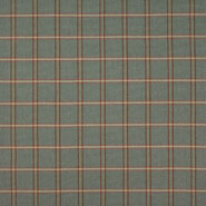 Fen Plaid (F4636-03)