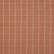 Fen Plaid (F4636-04)