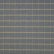 Fen Plaid (F4636-05)