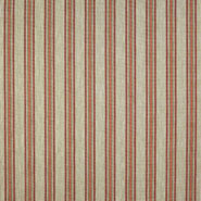 Kennet Stripe (F4640-01)