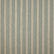 Kennet Stripe (F4640-02)