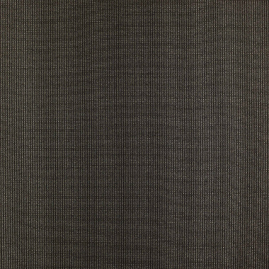 4f434423749 ... upholstery fabric with a metallic cord effect