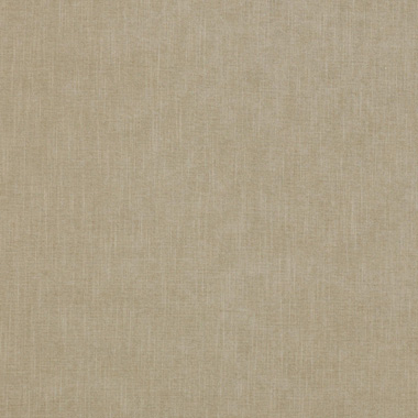 Eden Grand Ferns  Beige Green 140cm wide Curtain//Upholstery Fabric