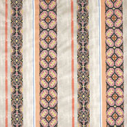 Tapestry Stripe (J0062-02)