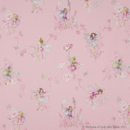 Meadow Flower Fairies (J647F-02)