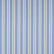 Salthouse Stripe (J696F-01)