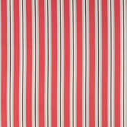 Salthouse Stripe
