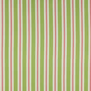 Salthouse Stripe (J696F-03)