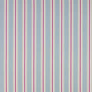 Salthouse Stripe (J696F-05)