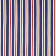Salthouse Stripe (J696F-06)