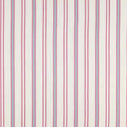 Norfolk Stripe (J698F-04)