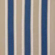 Chantilly Stripe (F6561-01)