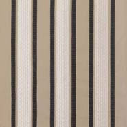 Chantilly Stripe (F6561-02)