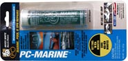 PC-Marine putty repair epoxy