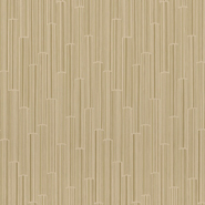 Bamboo (CH9102-030)