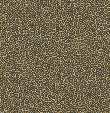 109 6027 Senzo Spot Cole Son Ardmore Collection Lines Of