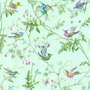 Hummingbirds (100-14069)