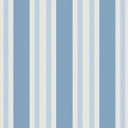 Polo Stripe (110-1006)