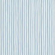 Croquet Stripe (110-5026)