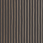 College Stripe (110-7034)