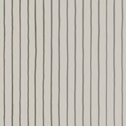 College Stripe (110-7035)