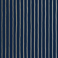 College Stripe (110-7037)