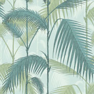 Palm Jungle (112-1001)