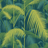 Palm Jungle (112-1002)